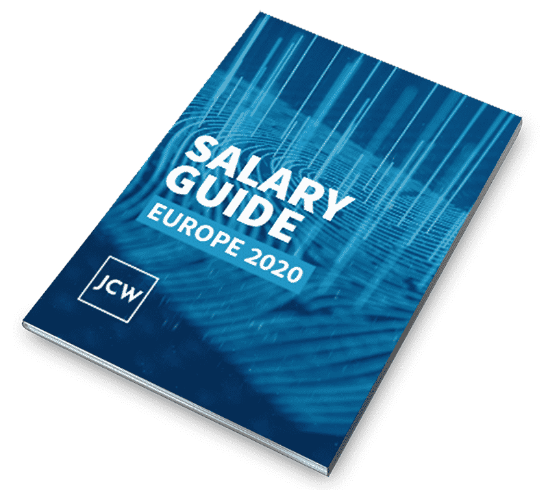 Salary-Guide-New2
