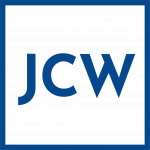 JCW Resourcing UK